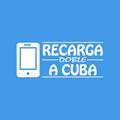 Recargas a Cuba. Doble saldo Cubacel. RecargaDobleACuba
